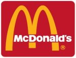 mcdonalds_logo_tm